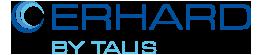 6987_55x260_erhard_logo_260