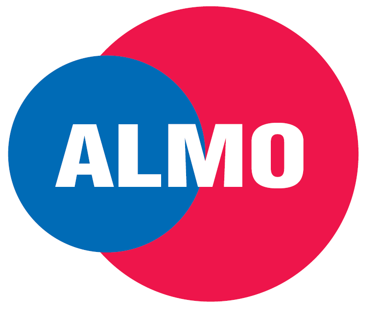 logo-almo-png