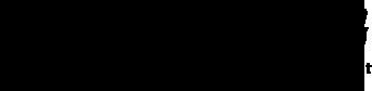 vandergraaf